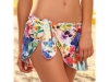 fashion-sea-how-to-wear-a-sarong-and-pareo-new-collection-image-7