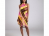pink-tie-dye-coin-pareo-swim-coverup