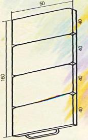 схема для трансформера