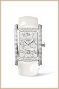 Женские часы Лонжин Dolce Vita