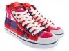 adidas-shoes-women-03