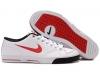 nike-capri-si-women-shoes-324568-100-leisure-culture-324568-100-1580-0