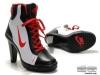 nike-women-high-shoes