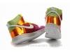 nike_dunk_high_33099_04_sneakers-jp