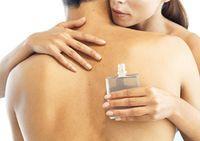 Какие ароматы привлекают мужчин
