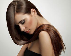 Другие отличия утюжков для выравнивания волос