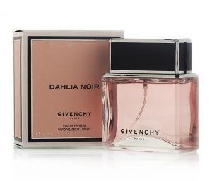 Духи Dahlia Noir Givenchy