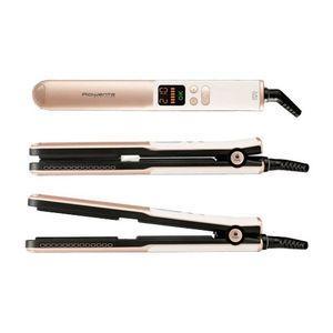 Утюжок для выпрямления волос Ровента CF-7150-1