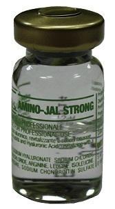 AMINO-JAL (Аминояль), цена 4500 – 4800 руб.