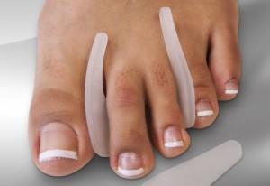 что делать с мозолями на ноге между пальцами thumbnail