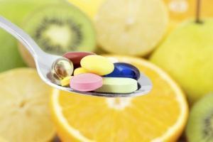 аптечные средства: мази и лекарства
