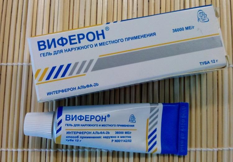 Бородавки и папилломы лечение народными средствами