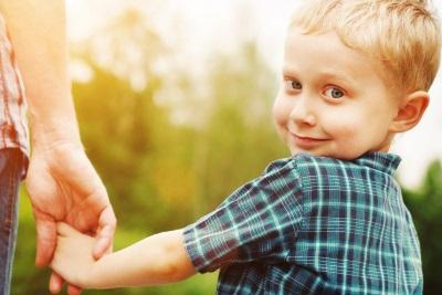 Лечение бородавок на пальцах рук в домашних условиях ребенку thumbnail