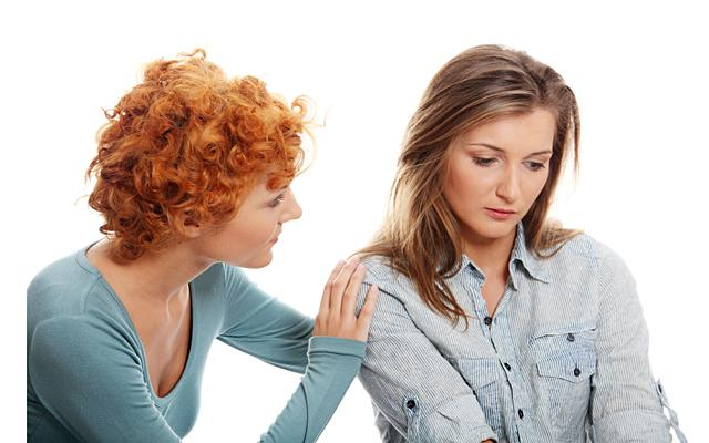 Кондиломы на клиторе - Лечение папиллом
